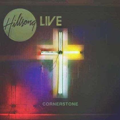 Picture of Cornerstone