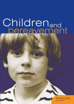 Picture of Children and bereavement