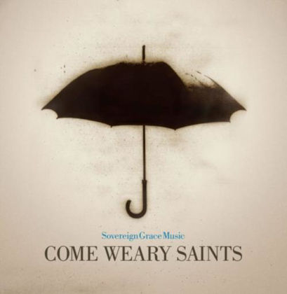 Picture of Come weary saints