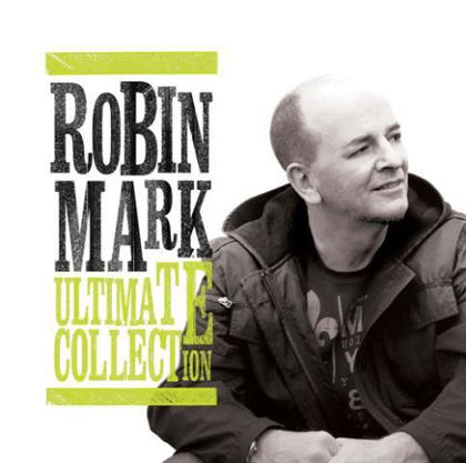 Picture of Ultimate collection - Robin Mark