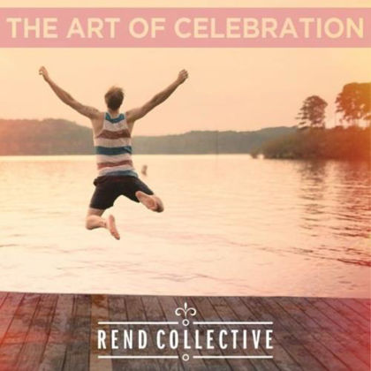 Picture of Art of celebration