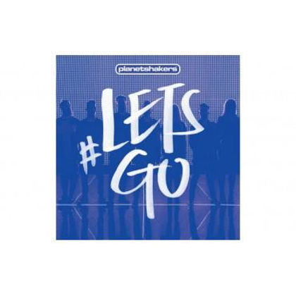 Picture of Let's go (Live)
