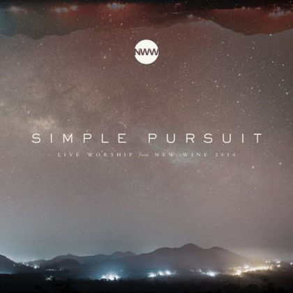 Picture of Simple pursuit