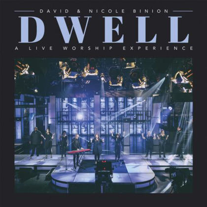 Picture of Dwell