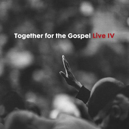 Picture of Together for the gospel [Live] IV