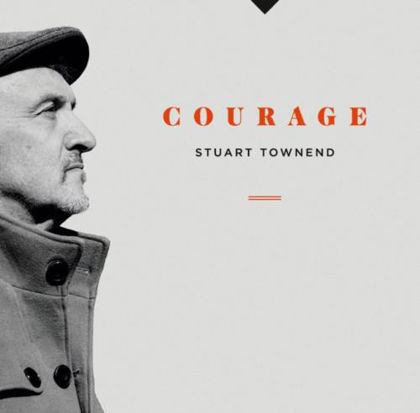 Picture of Courage