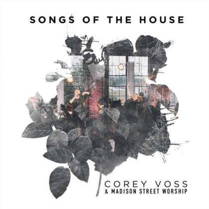 Picture of Songs of the house