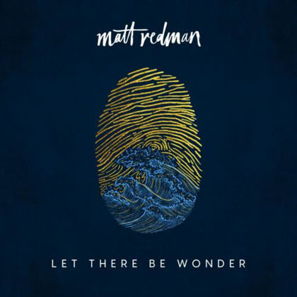 Picture of Let there be wonder [Live]