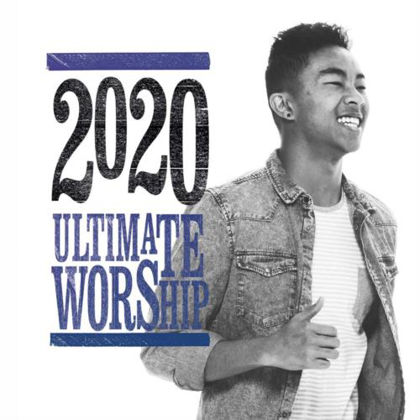 Picture of Ultimate worship 2020