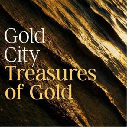 Picture of Treasures of gold