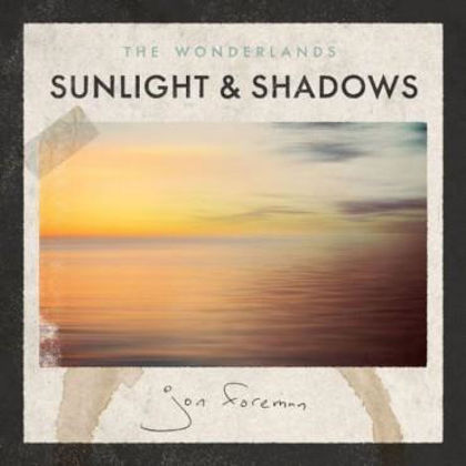 Picture of Wonderlands: Sunlight and shadows