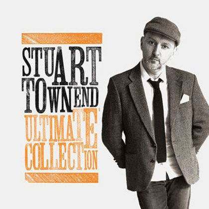 Picture of Ultimate Collection - Stuart Townend