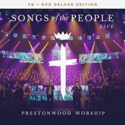 Picture of Songs of the people