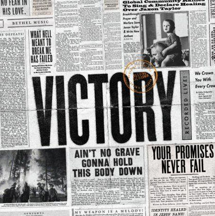 Picture of Victory