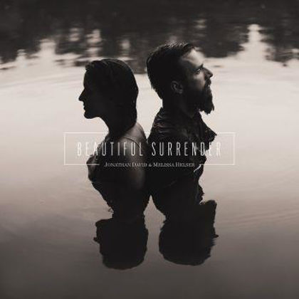 Picture of Beautiful surrender
