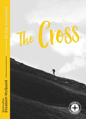 Picture of The Cross: Food for the Journey  - Themes