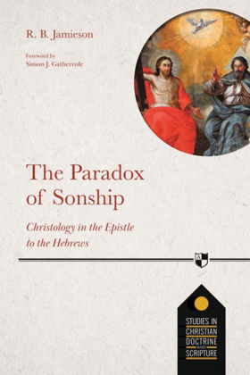 Picture of The Paradox of Sonship