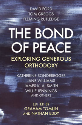Picture of Bond of Peace, The