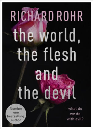 Picture of The World, the Flesh and the Devil