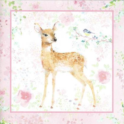 Picture of Deer