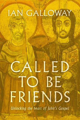 Picture of Called to be friends