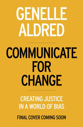 Picture of Communicate for Change