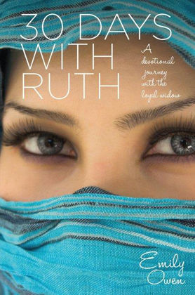 Picture of 30 days with Ruth