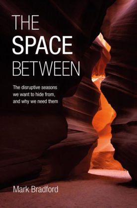 Picture of Space between The
