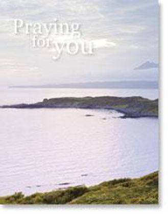 Picture of Skye coastal scene
