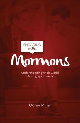 Picture of Engaging with ... Mormons