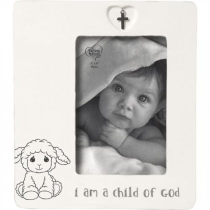 Picture of PMI Child of God - Frame