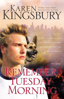 Picture of Remember Tuesday morning (9/11 #3)