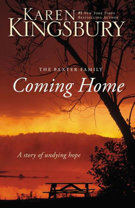Picture of Coming home