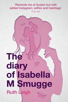 Picture of Diary of Isabella M Smugge