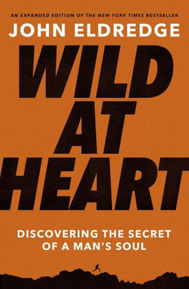 Picture of Wild at heart (Expanded edition)