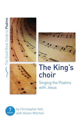 Picture of The King's Choir (Good book guide)