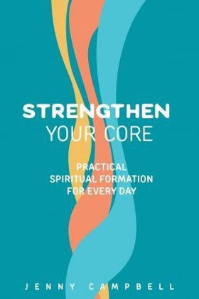 Picture of Strengthen your core