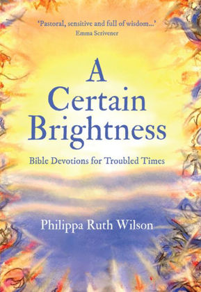 Picture of Certain brightness A