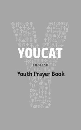 Picture of Youcat Prayer Book