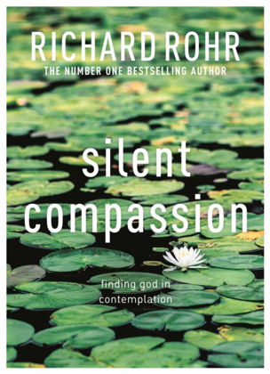 Picture of Silent Compassion