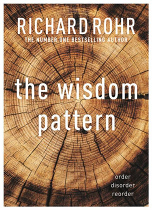 Picture of The Wisdom Pattern