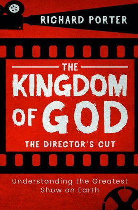 Picture of Kingdom of God - the director's cut