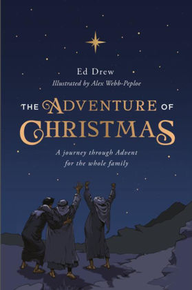 Picture of Adventure of Christmas The