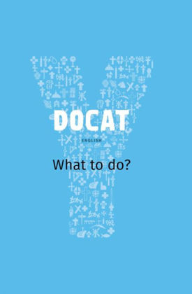 Picture of Docat - What to do