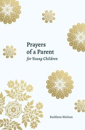 Picture of Prayers of a parent for young children