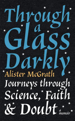 Picture of Through a glass darkly