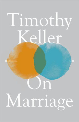 Picture of On Marriage