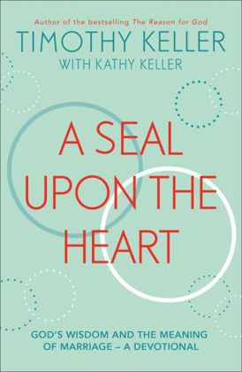 Picture of Seal upon the heart A