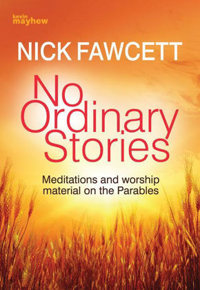 Picture of No ordinary stories