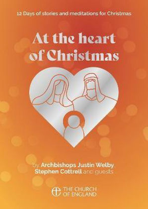 Picture of At the heart of Christmas